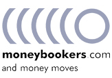 MoneyBookers